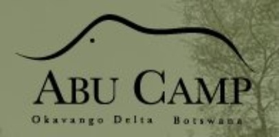 Abu Camp Logo